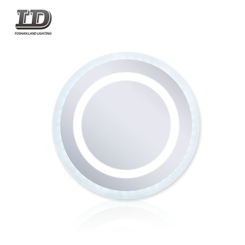 Multi-function Bathroom Fogless Smart Led Light Vanity Mirror