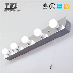 Led Wall Light Mirror Front Lamp Led Lamp Mirror IP44
