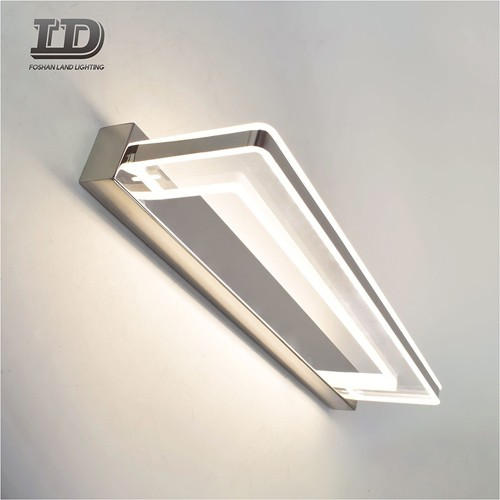 Bathroom Vanity Light Modern Wall Light Makeup Cabinet Mirror Front Light Manufacturers, Bathroom Vanity Light Modern Wall Light Makeup Cabinet Mirror Front Light Factory, Supply Bathroom Vanity Light Modern Wall Light Makeup Cabinet Mirror Front Light