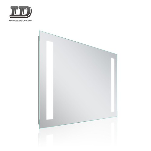 Bathroom Mirror Light Wall Mounted Light Mirror IP44
