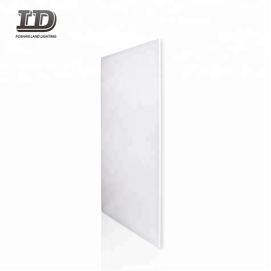Residential Drop Ceiling Fixture
