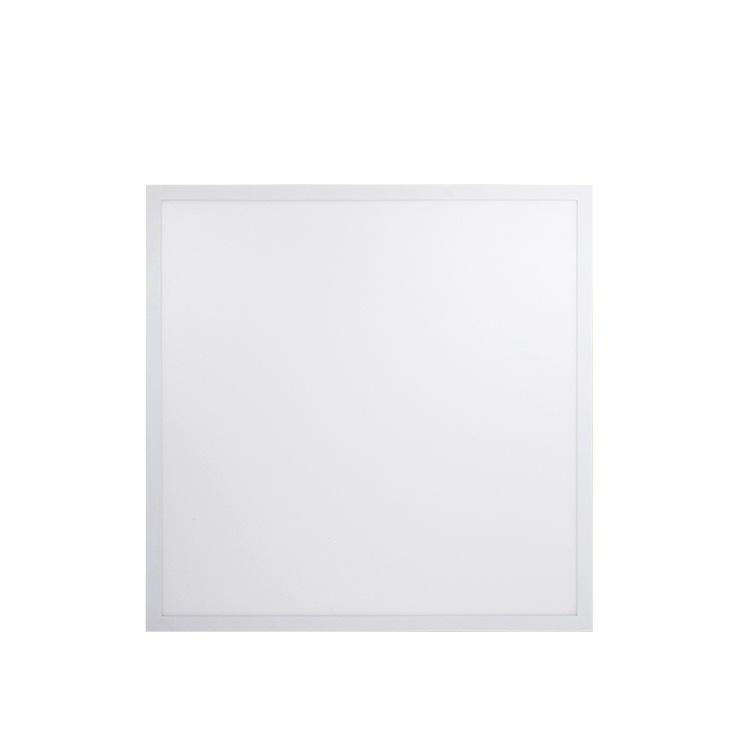 led panel light 600x1200