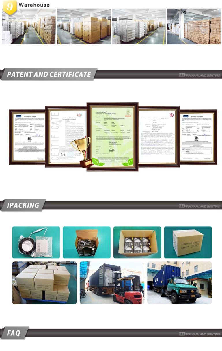 Warehousing, packaging, logistics