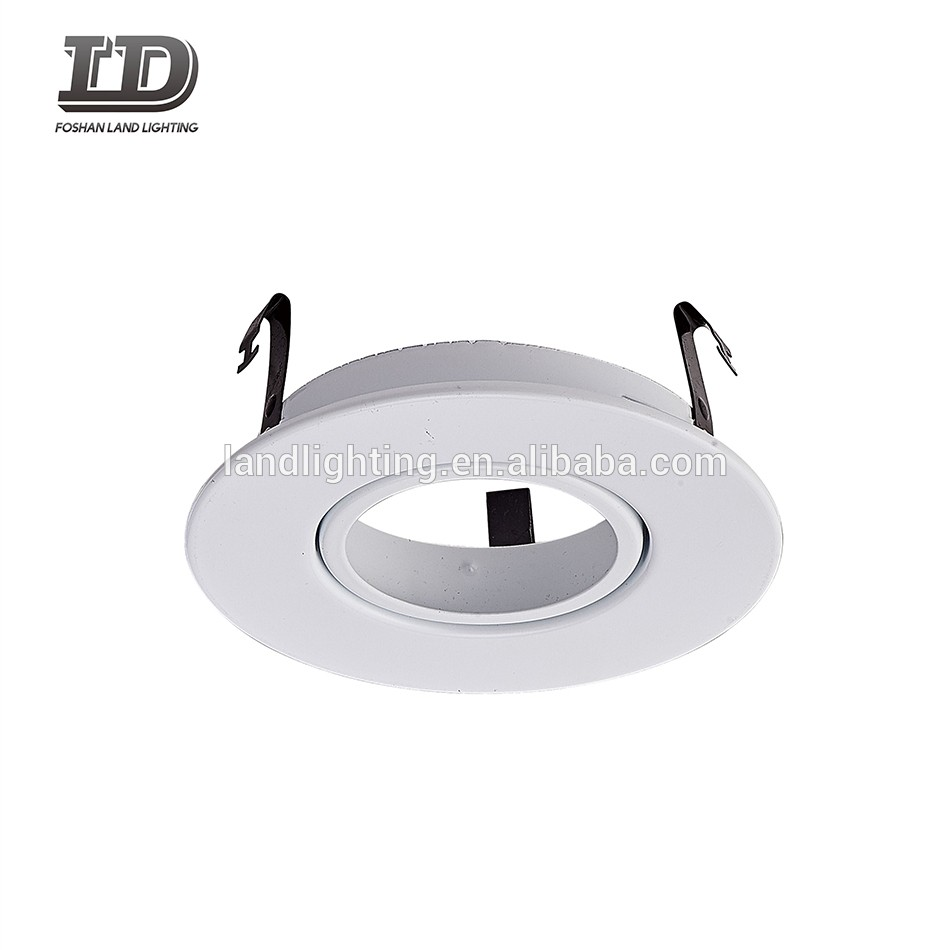 4 Inch Recessed LED Baffle Trim For Recessed Housing Lighting And Can Manufacturers, 4 Inch Recessed LED Baffle Trim For Recessed Housing Lighting And Can Factory, Supply 4 Inch Recessed LED Baffle Trim For Recessed Housing Lighting And Can