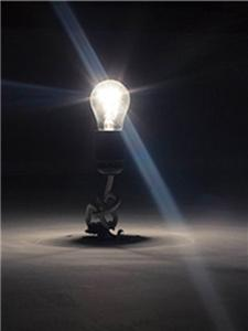 The Future of the Modern Light Bulb