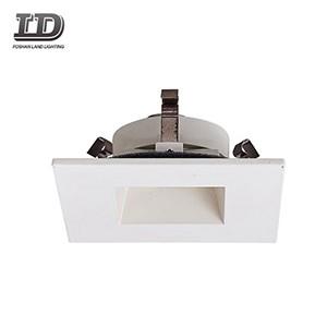 LED stropna svjetiljka, naknadno ugrađena svjetiljka