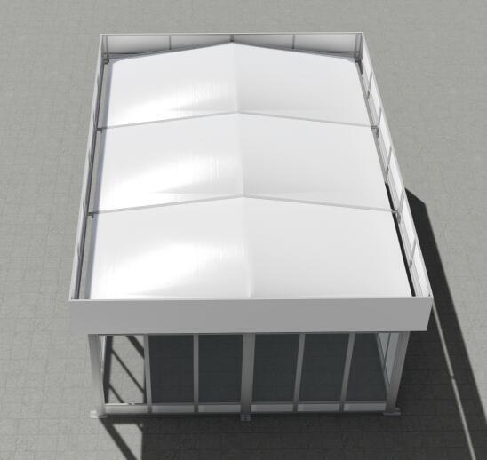 Kaufen Aufblasbares Dach Cube Festzelt;Aufblasbares Dach Cube Festzelt Preis;Aufblasbares Dach Cube Festzelt Marken;Aufblasbares Dach Cube Festzelt Hersteller;Aufblasbares Dach Cube Festzelt Zitat;Aufblasbares Dach Cube Festzelt Unternehmen