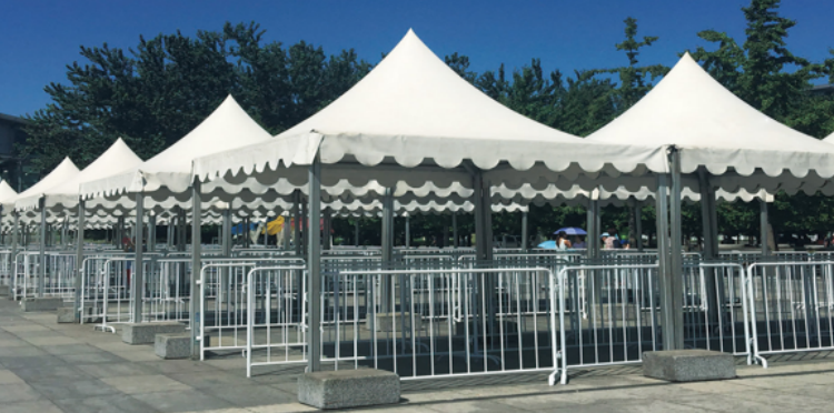 Customized Size Tent Price, Cheap all size tents, optional size tent Promotions