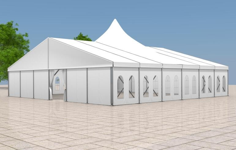 High Peak Multi Side Tent Manufacturers, High Peak Multi Side Tent Factory, Supply High Peak Multi Side Tent