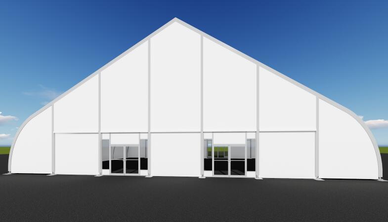curve hangar Purchasing