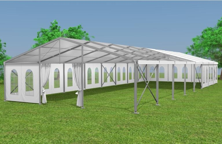Marquee Tent For Church Manufacturers, Marquee Tent For Church Factory, Supply Marquee Tent For Church