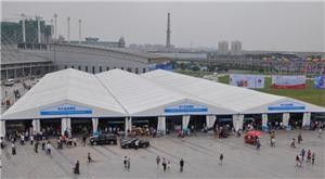 Tradeshow Exhibition Marquee Tent Manufacturers, Tradeshow Exhibition Marquee Tent Factory, Supply Tradeshow Exhibition Marquee Tent
