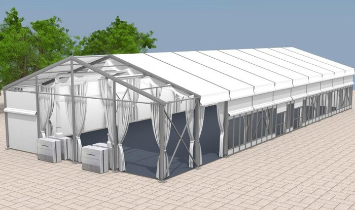 Marquee Tent For Banquet Party Manufacturers, Marquee Tent For Banquet Party Factory, Supply Marquee Tent For Banquet Party