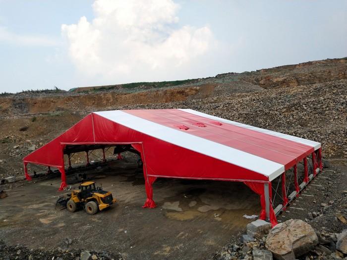 Move Orbit Tent Manufacturers, Move Orbit Tent Factory, Supply Move Orbit Tent