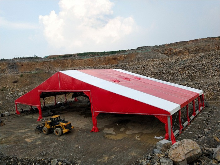 Remove Orbit Tent Manufacturers, Remove Orbit Tent Factory, Supply Remove Orbit Tent