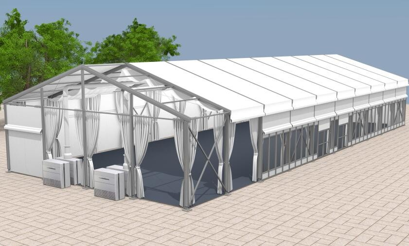 Wedding Marquee Tent Structures Manufacturers, Wedding Marquee Tent Structures Factory, Supply Wedding Marquee Tent Structures