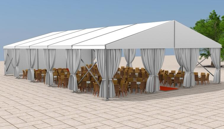 Marquee For Banquet Party Manufacturers, Marquee For Banquet Party Factory, Supply Marquee For Banquet Party
