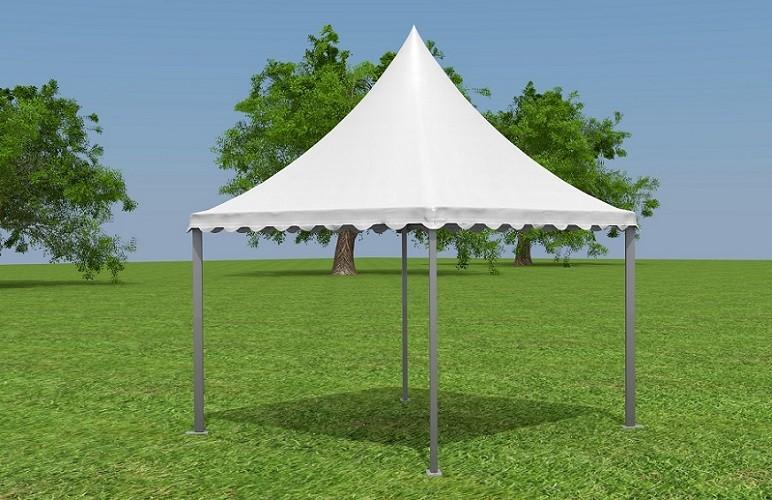 Sport Pagoda Tent Manufacturers, Sport Pagoda Tent Factory, Supply Sport Pagoda Tent