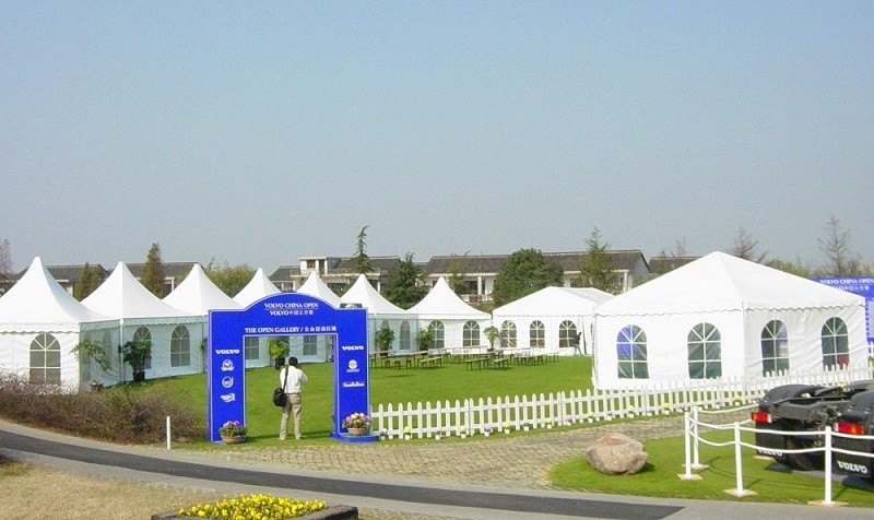 Garden Party Pagoda Marquee Manufacturers, Garden Party Pagoda Marquee Factory, Supply Garden Party Pagoda Marquee