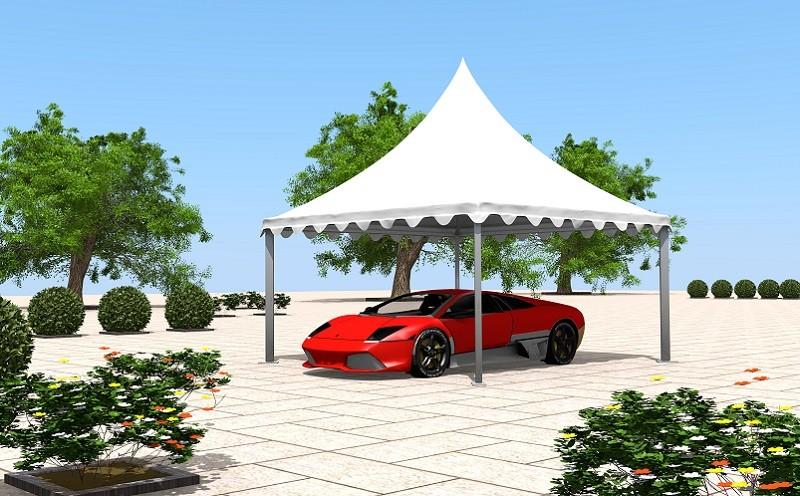 Car Show Pagoda Tent Manufacturers, Car Show Pagoda Tent Factory, Supply Car Show Pagoda Tent