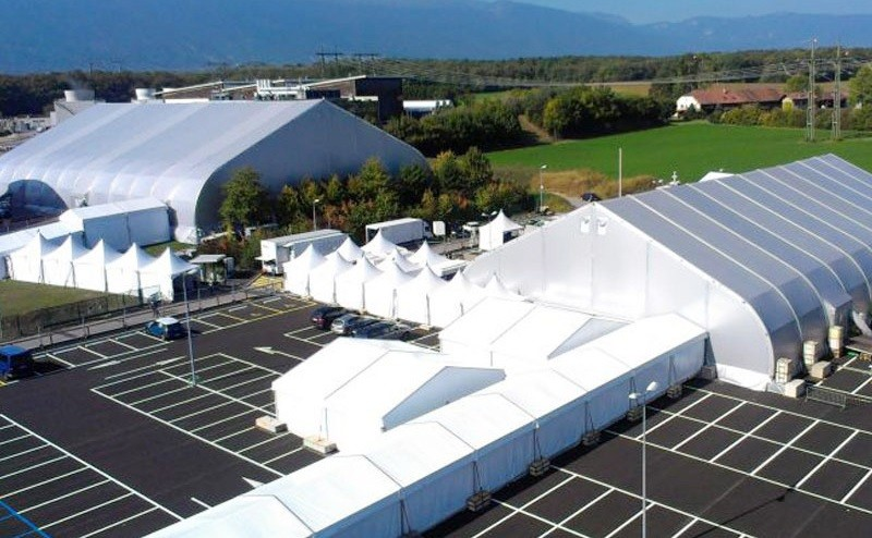 Peach Shaped Tent Manufacturers, Peach Shaped Tent Factory, Supply Peach Shaped Tent
