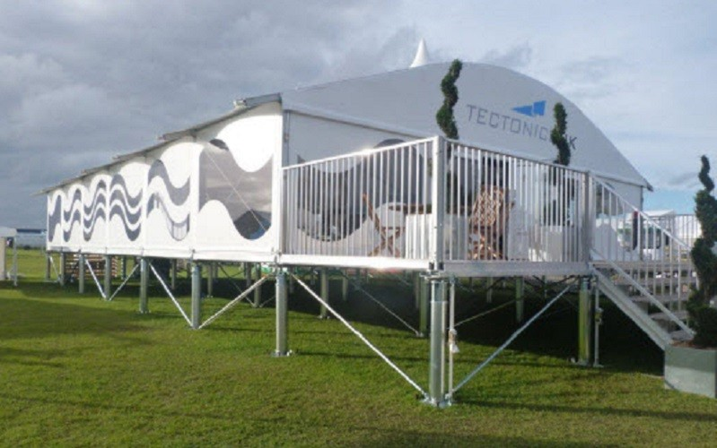 Arcum Shape Event Tent Manufacturers, Arcum Shape Event Tent Factory, Supply Arcum Shape Event Tent