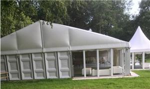 Events Inflatable Marquee Tent