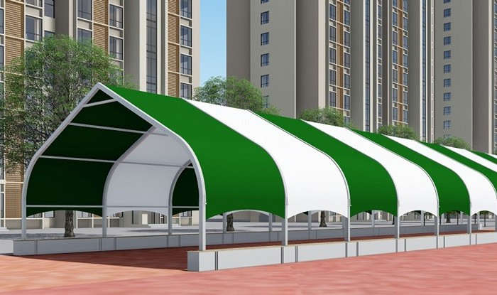 Party Canopy Tent Manufacturers, Party Canopy Tent Factory, Supply Party Canopy Tent