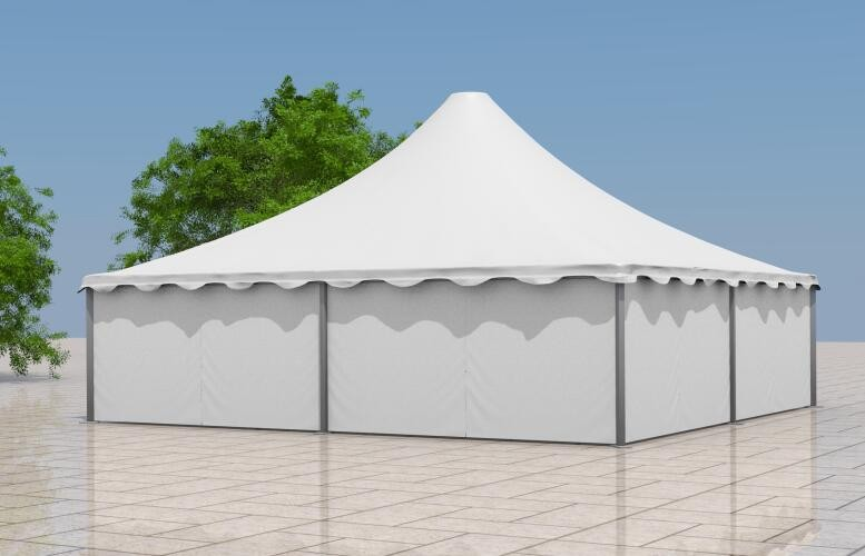 Pagoda Tent For Exhibition Manufacturers, Pagoda Tent For Exhibition Factory, Supply Pagoda Tent For Exhibition