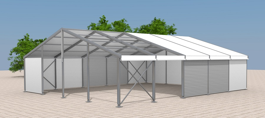 warehouse tent.jpg