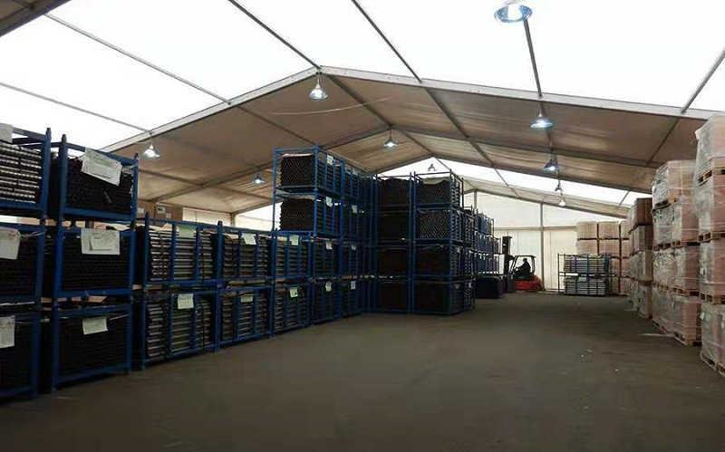 Large Industrial Warehouse Marquee Tent Manufacturers, Large Industrial Warehouse Marquee Tent Factory, Supply Large Industrial Warehouse Marquee Tent