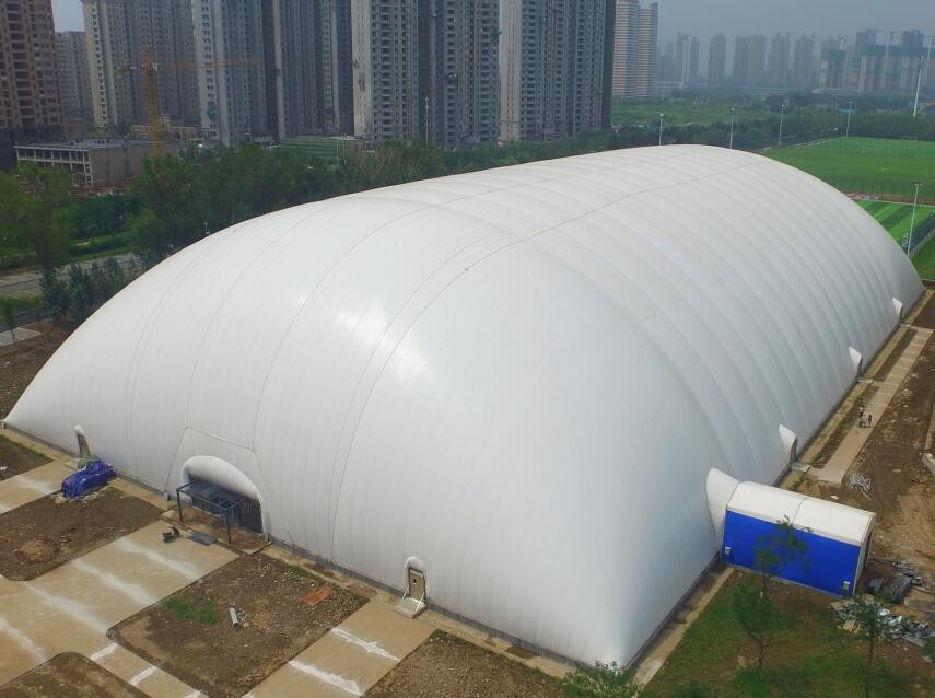 Gaint Inflatable For Sport Air Dome Fabric Manufacturers, Gaint Inflatable For Sport Air Dome Fabric Factory, Supply Gaint Inflatable For Sport Air Dome Fabric