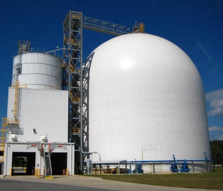 Storage Activities Air Dome Manufacturers, Storage Activities Air Dome Factory, Supply Storage Activities Air Dome