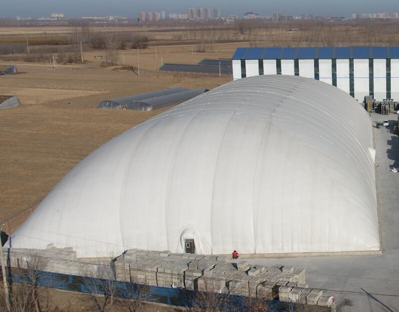Logistics and Warehousing air dome Manufacturers, Logistics and Warehousing air dome Factory, Supply Logistics and Warehousing air dome