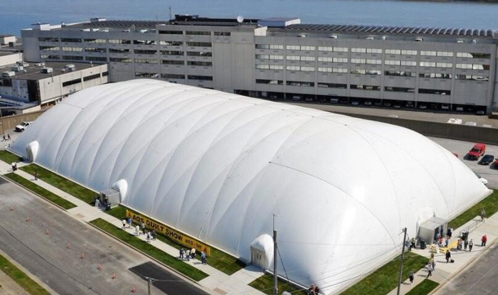 Multi Purpose Sports Grounds Inflatable Air Dome Manufacturers, Multi Purpose Sports Grounds Inflatable Air Dome Factory, Supply Multi Purpose Sports Grounds Inflatable Air Dome