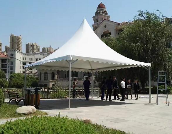 Printing Top Roof Pagoda tent Manufacturers, Printing Top Roof Pagoda tent Factory, Supply Printing Top Roof Pagoda tent