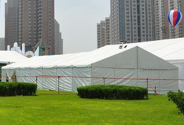 Outdoor event exhibition marquee tent Manufacturers, Outdoor event exhibition marquee tent Factory, Supply Outdoor event exhibition marquee tent