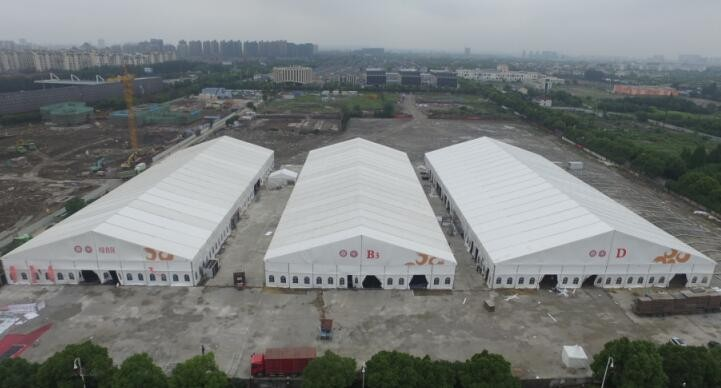 Huge marquee tent for art exhibition Manufacturers, Huge marquee tent for art exhibition Factory, Supply Huge marquee tent for art exhibition