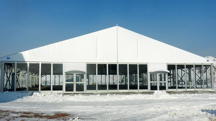Glass wall Marquee tent Ski resort exhibition Manufacturers, Glass wall Marquee tent Ski resort exhibition Factory, Supply Glass wall Marquee tent Ski resort exhibition