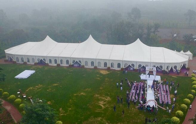 Pagoda tent and marquee tent polygon tent for Wedding tent Manufacturers, Pagoda tent and marquee tent polygon tent for Wedding tent Factory, Supply Pagoda tent and marquee tent polygon tent for Wedding tent