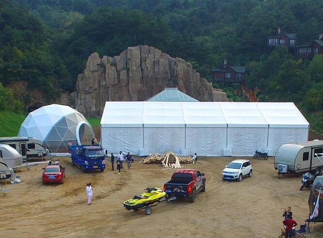 Outdoor events weeding party marquee tent Manufacturers, Outdoor events weeding party marquee tent Factory, Supply Outdoor events weeding party marquee tent