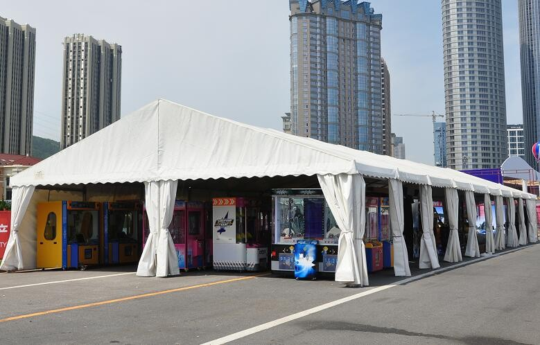 Temporary event exhibition marquee tent Manufacturers, Temporary event exhibition marquee tent Factory, Supply Temporary event exhibition marquee tent