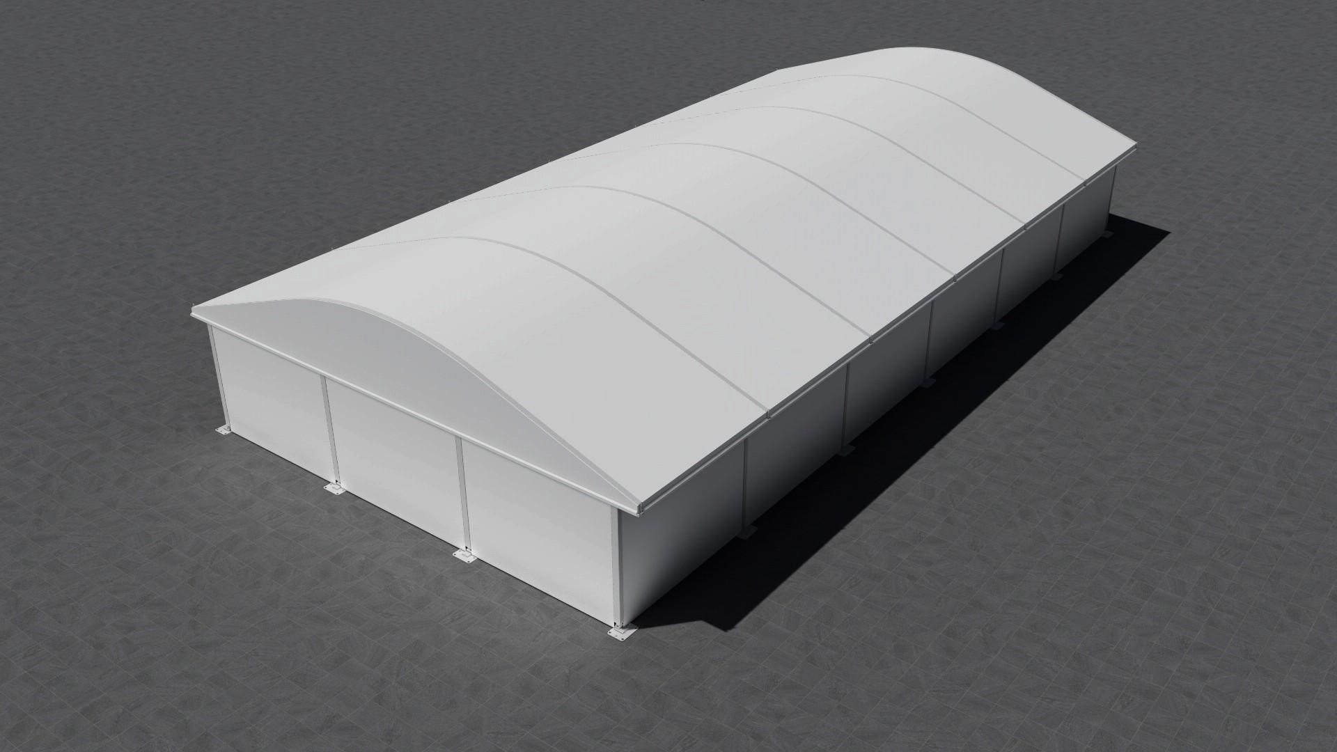 Kaufen Kurve Zelt für temporäre Lager;Kurve Zelt für temporäre Lager Preis;Kurve Zelt für temporäre Lager Marken;Kurve Zelt für temporäre Lager Hersteller;Kurve Zelt für temporäre Lager Zitat;Kurve Zelt für temporäre Lager Unternehmen