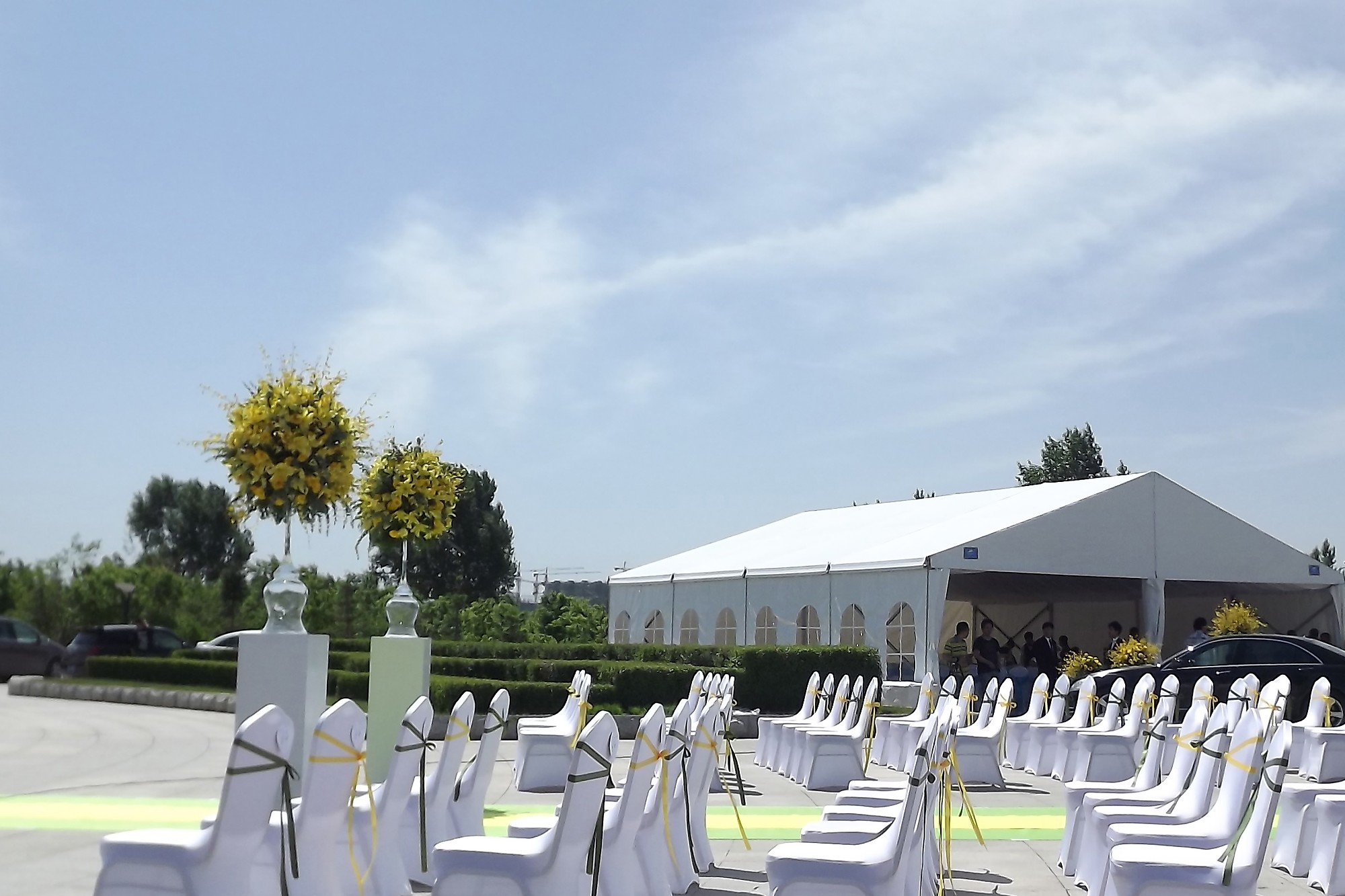 Outside Lawn wedding marquee tent Manufacturers, Outside Lawn wedding marquee tent Factory, Supply Outside Lawn wedding marquee tent