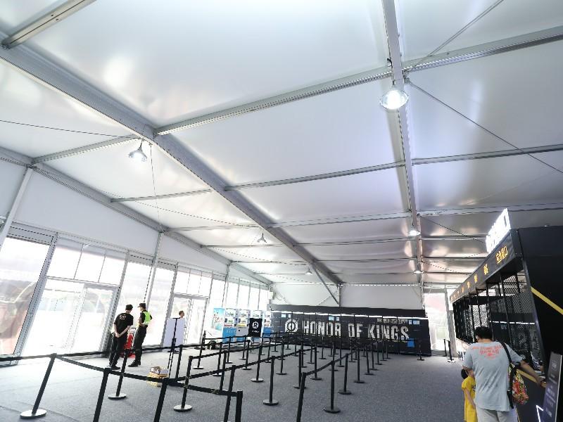 खरीदने के लिए Inflatable छत घन तम्बू,Inflatable छत घन तम्बू दाम,Inflatable छत घन तम्बू ब्रांड,Inflatable छत घन तम्बू मैन्युफैक्चरर्स,Inflatable छत घन तम्बू उद्धृत मूल्य,Inflatable छत घन तम्बू कंपनी,