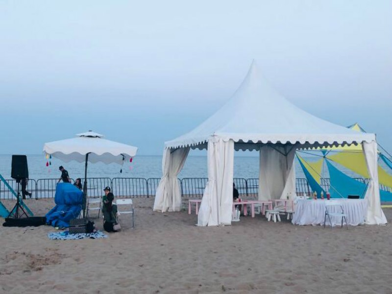 Small Beach Marquee Tent Price, China buffet marquee tent, marquee tent store Brands