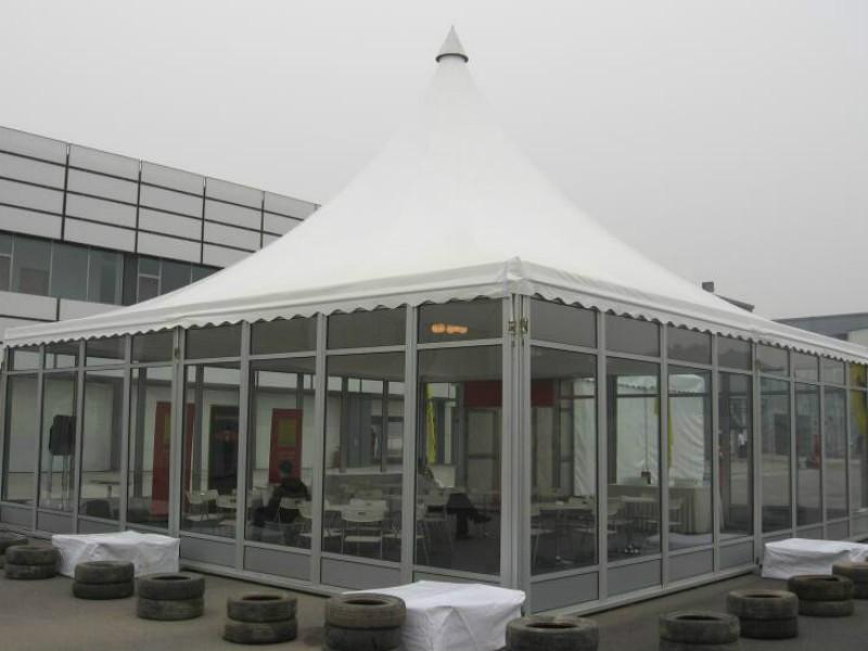 Comprar Barraca modular do cubo do telhado da pirâmide,Barraca modular do cubo do telhado da pirâmide Preço,Barraca modular do cubo do telhado da pirâmide   Marcas,Barraca modular do cubo do telhado da pirâmide Fabricante,Barraca modular do cubo do telhado da pirâmide Mercado,Barraca modular do cubo do telhado da pirâmide Companhia,