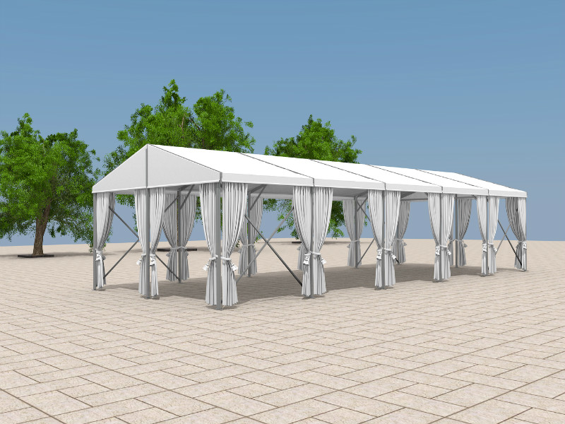Small Beach Marquee Tent Price