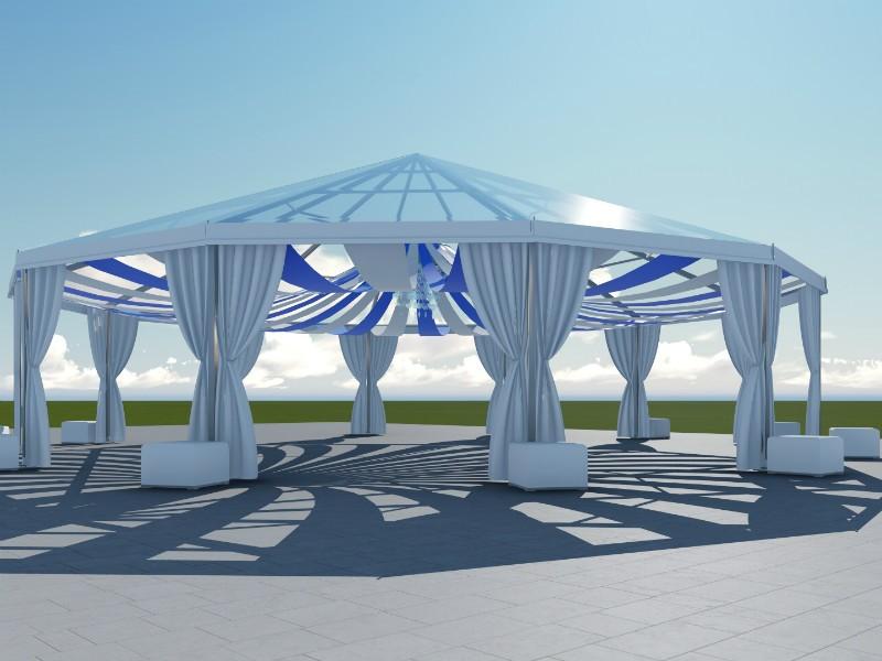 شراء خيمة دوديكاجونال ,خيمة دوديكاجونال الأسعار ·خيمة دوديكاجونال العلامات التجارية ,خيمة دوديكاجونال الصانع ,خيمة دوديكاجونال اقتباس ·خيمة دوديكاجونال الشركة