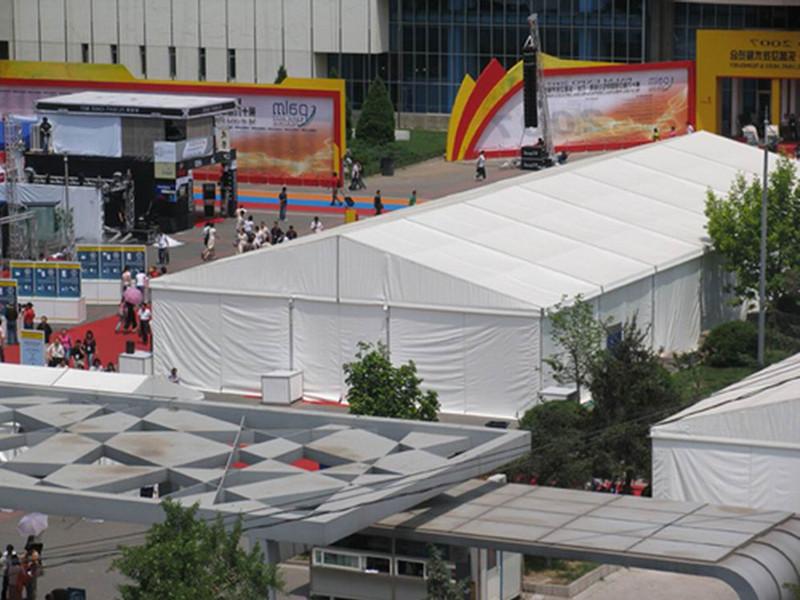 armazenamento tendas de armazém